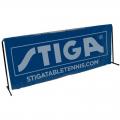 Ограждение для соревнваний Stiga высота 1 м