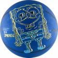 ��� ������������� JOHN Sponge Bob