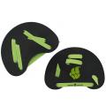 Лопатки на пальцы MadWave FINGER PADDLES