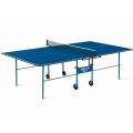 Теннисный стол детский ABCH (136 х 76 х 65 см)