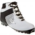Ботинки лыжные RGX NNN 101