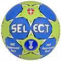 Мяч гандбольный Select Scorpio IHF