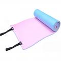 Коврик для фитнеса и йоги HKEM103 180x50x1,2 см