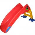 Детская горка Пеликан 607