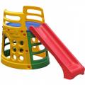 Детская горка Башня 377