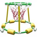 Баскетбол на воде (корзина) АБ 001017 пластик