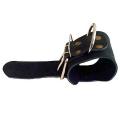 Манжета универсальная для рук и ног 40 х 8 см СХ MBAL-600