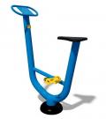 SL 139 Велотренажёр