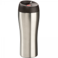 Термостакан Solingen, вакуумный, герметичный