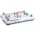 Настольный хоккей Советский (71 см х 45 см х 9 см)