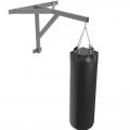 Кронштейн АТЛАНТ для боксерского мешка 0,65 м