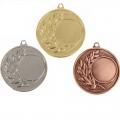 Медаль MD168