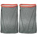 Мешки для прыжков ИК 105 х 72 см (2 шт. в комплекте)