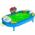 Игра настольная Футбол SL 872423