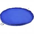 Коврик для игрушек СЛ диаметр 100 см