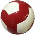 Мяч футбольный ММ Бумеранг