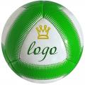 Мяч футбольный ММ Рело