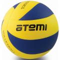 Мяч волейбольный ATEMI Tornado PVC