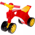 Игрушка Ролоцикл СЛ