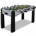 Игровой стол футбол FORTUNA FUSION FDH-425 (122х61х79 см)