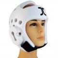 Шлем тхэквондо Club JC WTF