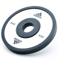 Диск стальной ADIDAS 1,25 кг диаметр 50 мм ADWT-10203