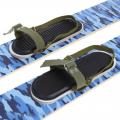 Крепление для лыж охотопромысловое КОХ002