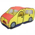 Игровая палатка СЛ Авто