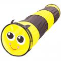 Детский туннель SL Пчелка
