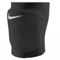 Наколенники NIKE ESSENTIAL VOLLEYBALL KNEE PAD