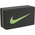 Блок для йоги Nike Accessories Essential Yoga Block