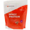 Сывороточный протеин PureProtein 420 г