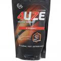 Мультикомпонентный Протеин 4uze 47% 750г