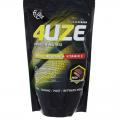 Мультикомпонентный Протеин 4uze 47% + Сreatine 750г