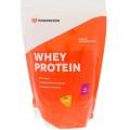 Сывороточный протеин PureProtein 810 г