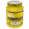 Мультикомпонентный Протеин WCS COMPLEX 900 гр