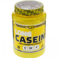 Казеин Long Casein Protein 900 гр