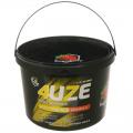 Мультикомпонентный протеин 4uze 47% + Сreatine 3 кг