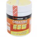 Креатин PureProtein 200г