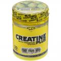 Креатин Creatine Plus STEEL POWER NUTRITION 300 гр