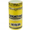 Креатин Creatine Monohydrate Натуральный 500гр