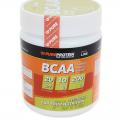 BCAA PureProtein 200г