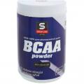 Аминокислоты SportLine BCAA 500g