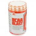 Аминокислоты Hardlabz BCAA Blast 450 г