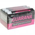 Экстракт гуараны 1600 мг набор 9 флаконов по 20 мл