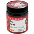 Предтренировочный комлекс Pre-Fuze 210 г