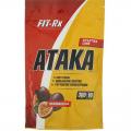 Предтренировочный комплекс Fit-RX Ataka 300г