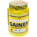 Гейнер For Mass Gainer Кофе 1500 гр