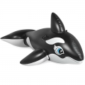 Игрушка для плавания Intex 58561NP Касатка, от 3 лет SL