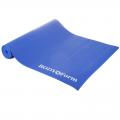 Коврик для фитнеса BODY FORM BF-YM01 173x61x0,6 см